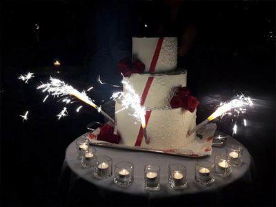 Festa-30-anni-torta