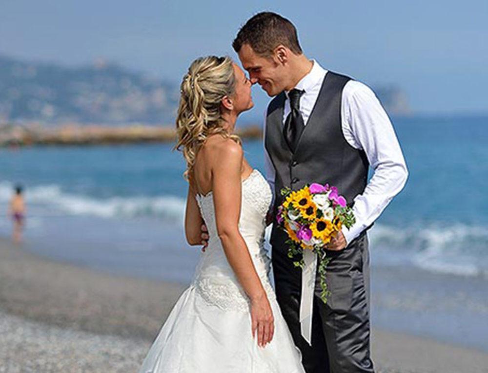 Matrimonio In Spiaggia Quanto Costa : Quanto costa sposarsi i consigli di una wedding planner