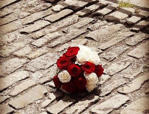 Il bouquet: Come sceglierlo?