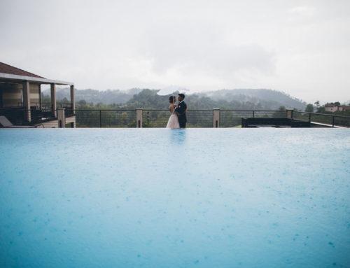 La scelta della location: alcune regole per cercare quella perfetta per le vostre nozze