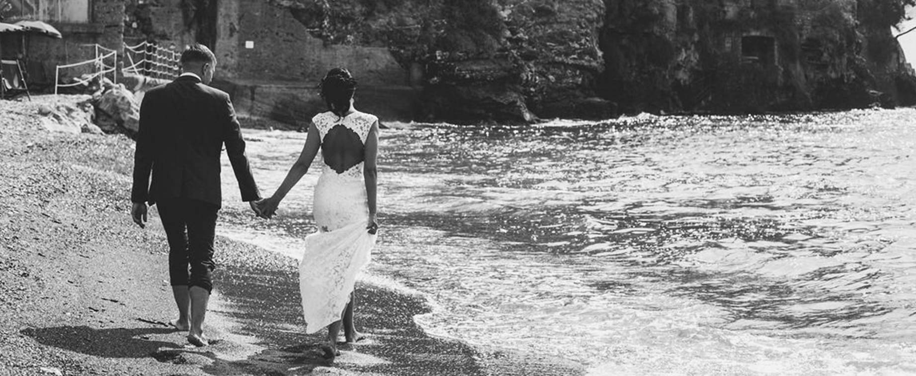 Wedding Portofino Italy