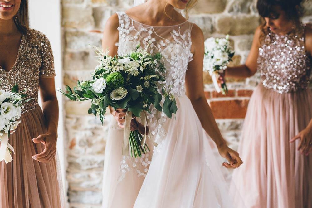 Sonia Rienzo Wedding Planner Italy
