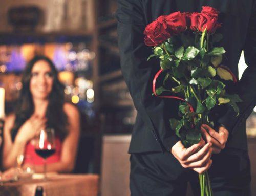 Proposta di matrimonio: come organizzarla?