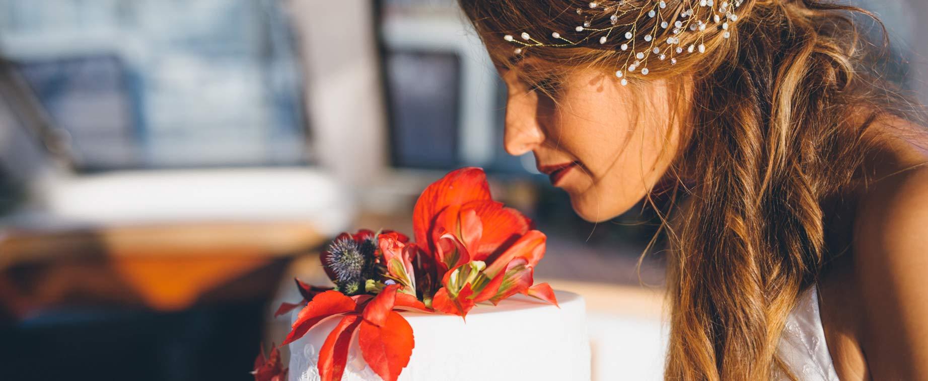 Wedding-portofino-organizzazione-matrimonio