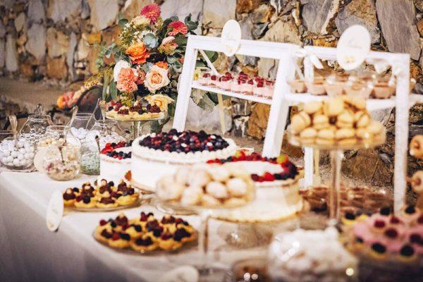 Cake Party Genova-Torte personalizzate